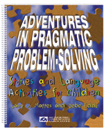 Adventures in Pragmatic Problem-Solving