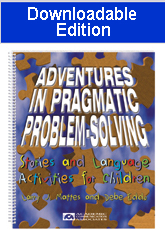 Adventures in Pragmatic Problem-Solving (Downloadable Edition)