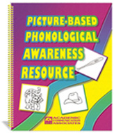 Picture-Based Phonological Awareness Resource