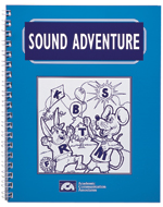 Sound Adventure - Save over 50 percent