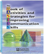 Book of Activities and Strategies for Improving Communication Skills (BASICS)