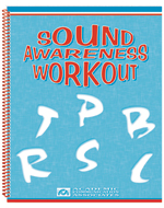 Sound Awareness Workout