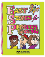 Easy Stories for Problem Solving